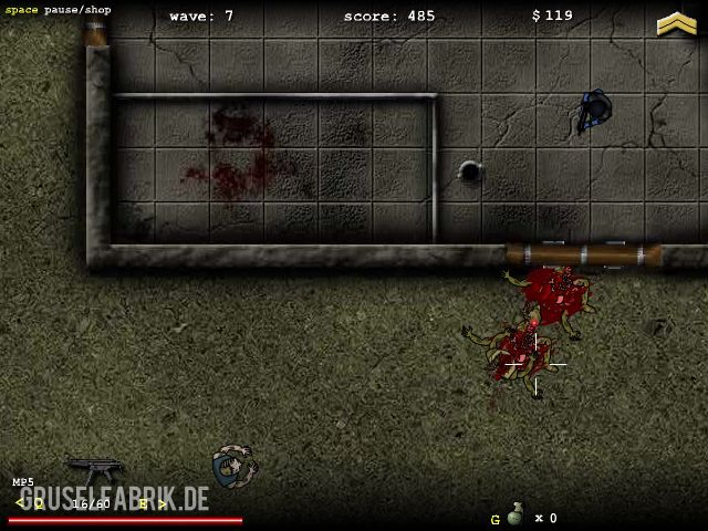 top-20-zombie-flash-games-10-sas-zombie-assault-2