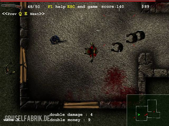 top-20-zombie-flash-games-13-sas-zombie-assault