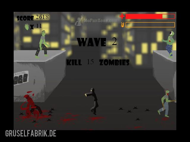 top-20-zombie-flash-games-14-ninjotic-mayhem