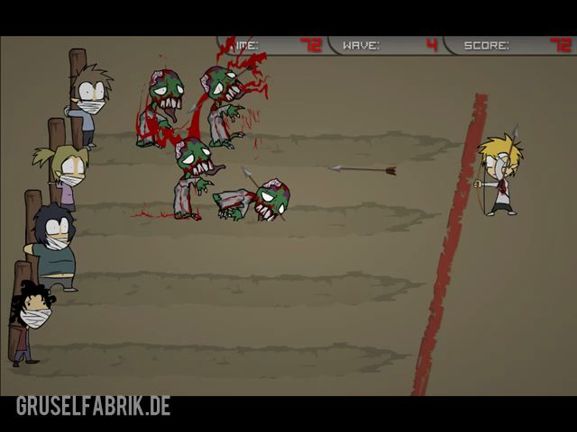 top-20-zombie-flash-games-17-zombie-mayhem