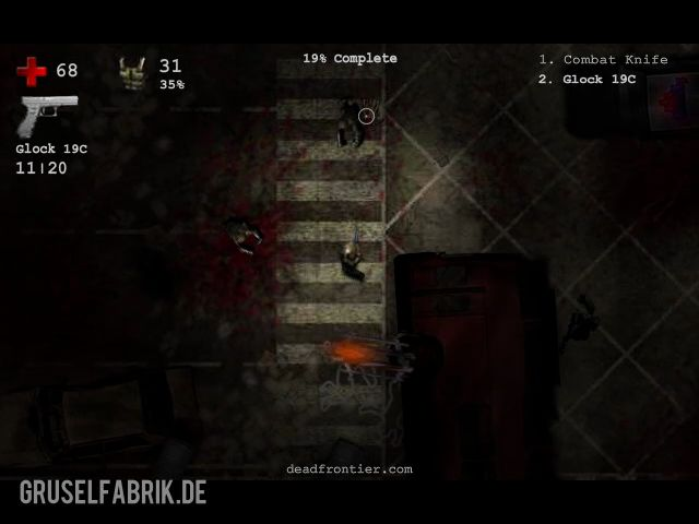 top-20-zombie-flash-games-20-dead-frontier-2