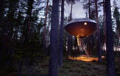 ufo-zimmer-tree-hotel-hotelzimmer-science-fiction
