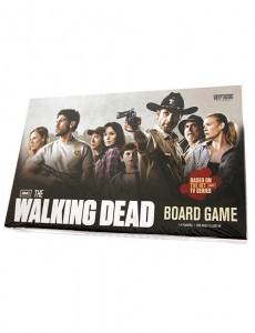 walking_dead_boardgame-43683