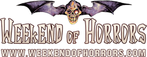 weekend-of-horrors-logo_2014