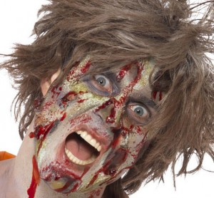 zombie_make_up_set_halloween_grau_gruen_schminke_schminken_halloween_party_zombies_accessoire-51952